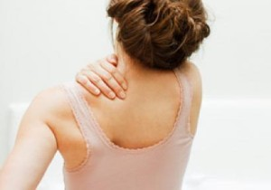 Лечение шейного остеохондроза медикаментами
