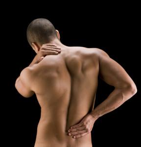 Мазь при остеохондрозе поясничного отдела