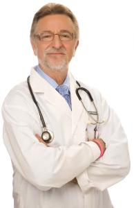 Как избавиться от остеохондроза навсегда