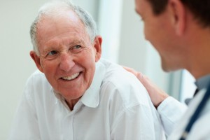 Как лечится остеохондроз шейного отдела