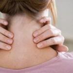Как лечить обострение шейного остеохондроза