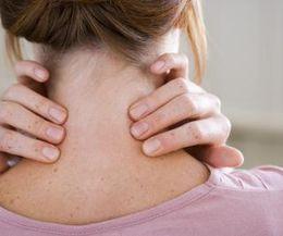 Операция по удалению головки тазобедренного сустава