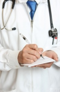 Лекарства от остеохондроза поясничного отдела