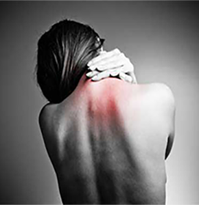 Как лечить цистит в домашних условиях быстро у женщин таблетки