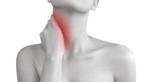 Лечение остеохондроза мазями