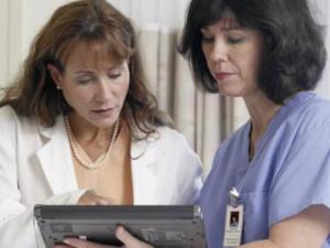 Воспаление мочевого пузыря у женщин лечение в домашних условиях