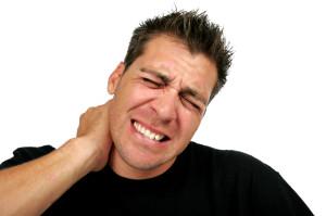 Чем лечить остеохондроз шеи
