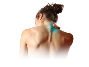 Можно ли париться при остеохондрозе: влияние пара, советы и показания