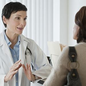 Как болит сердце при остеохондрозе