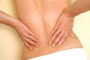 Как проявляется остеохондроз