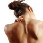 Лечебная физкультура при шейном остеохондрозе