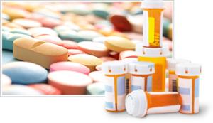Действие препаратов повышающих потенцию