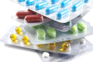 препараты для похудения малышевой