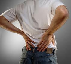 Очень сильно болит спина на 37 неделе беременности