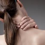 Упражнения при остеохондрозе шейного отдела