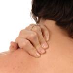Симптомы остеохондроза шейного отдела