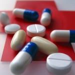 Лекарства от остеохондроза