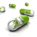 Народные средства против остеохондроза