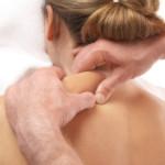 Как вылечить остеохондроз шейного отдела