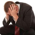 Боль и головокружение