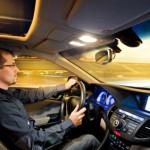 Водители — потенциальные жертвы остеохондроза