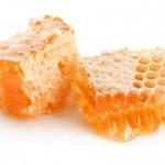 Применение мёда при лечении остеохондроза