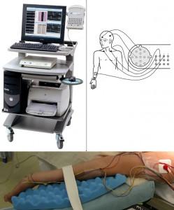 Подключение оперируемого