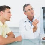 Кифопластика при остеохондрозе