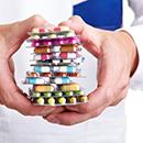 Может ли возникать одышка при остеохондрозе причины и способы лечения