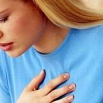 Экстрасистолы при остеохондрозе