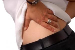 Венотоники при остеохондрозе