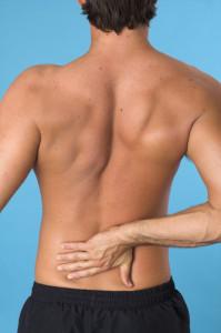 Разогревающие мази при остеохондрозе