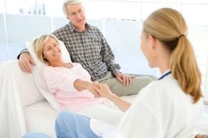 Cосудистые препараты при остеохондрозе