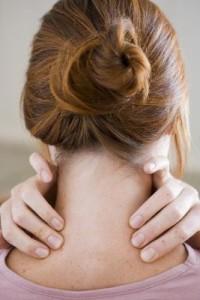 Таблетки от остеохондроза шейного отдела