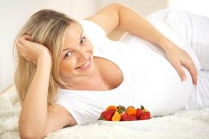 Чем лечить остеохондроз при беременности