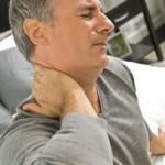 Симптомы всд и остеохондроз