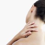 Как лечить шейный остеохондроз лекарствами
