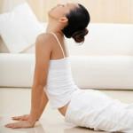Таблетки от головокружения при остеохондрозе