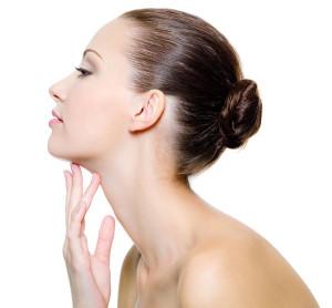 Как лечить шейный остеохондроз медикаментами