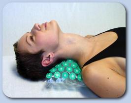 головокружение при остеохондрозе