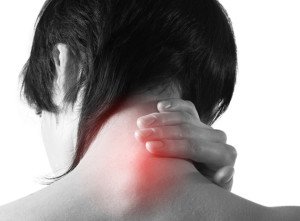 Лекарства от остеохондроза шейного отдела