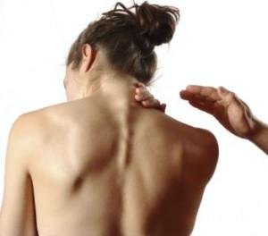 Лечение лекарствами шейного остеохондроза