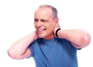 Признаки остеохондроза шейного отдела позвоночника