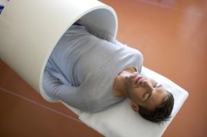 Магнитотерапия при остеохондрозе шейного отдела