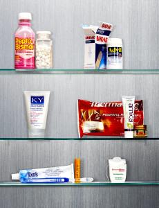 Лекарственные препараты для лечения остеохондроза