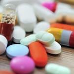 Витамины при остеохондрозе шейного отдела