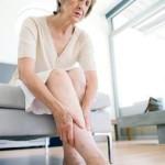 Слабость в ногах при остеохондрозе