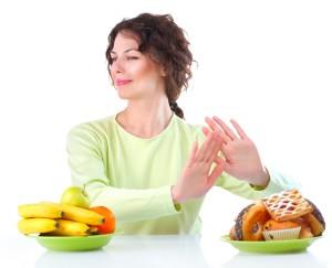 Как питаться при остеохондрозе