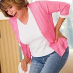 Лечение обострения остеохондроза поясничного отдела