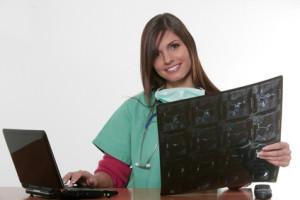 Физиотерапия при остеохондрозе шейного отдела